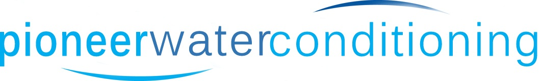 Pioneer Water Conditioning Logo